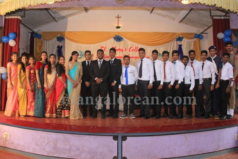 image007fx-gomes-inaugurates-student-council-at-st-mary's-college-shirva-20160723