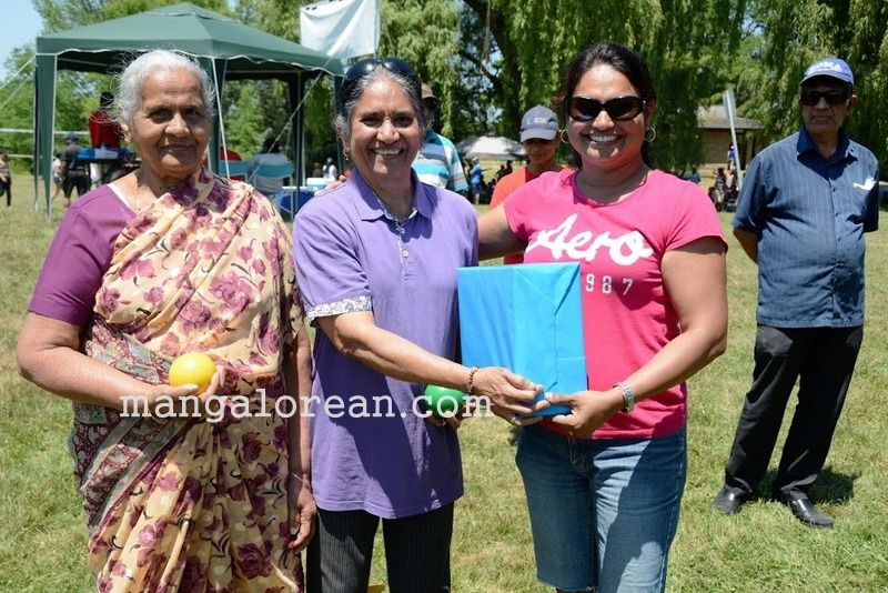 image007mac-holds-annual-family-picnic-20160701-007