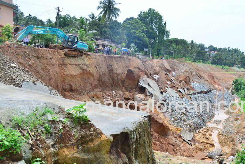 image007railway-tunnel-konguru-landslide-20160716-007