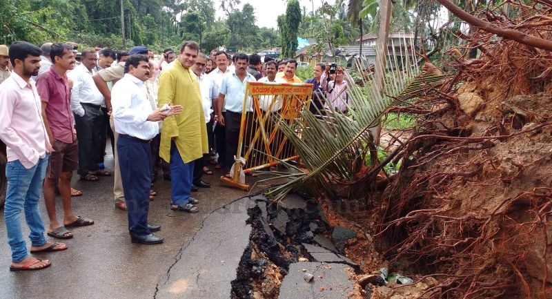 image007rain-wind-affected-areas-visit-pramod-20160707