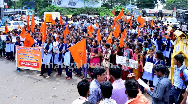 image008abvp-protest-20160709-008