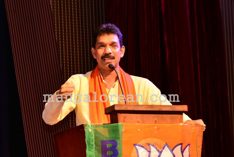 image008bjp-induction-20160702-008