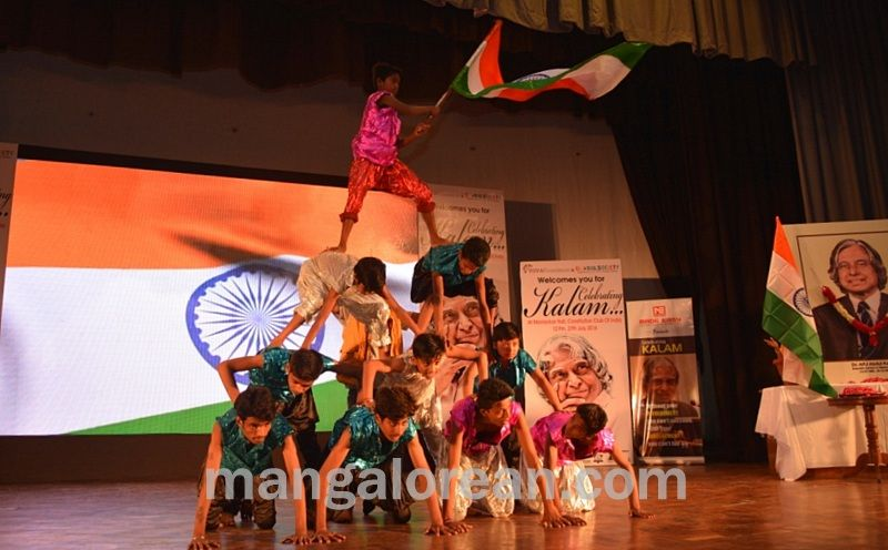 image008celebration-kalam-20160728-008