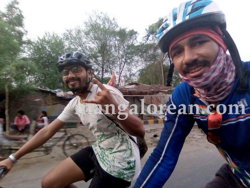 image008cyclist-shameem-20160716-008