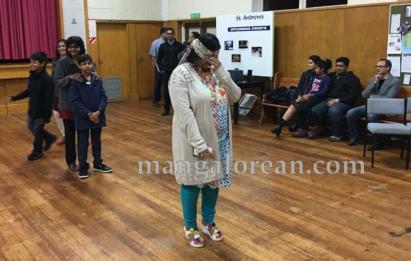 image008eid-celebration-newzealand-20160709-008
