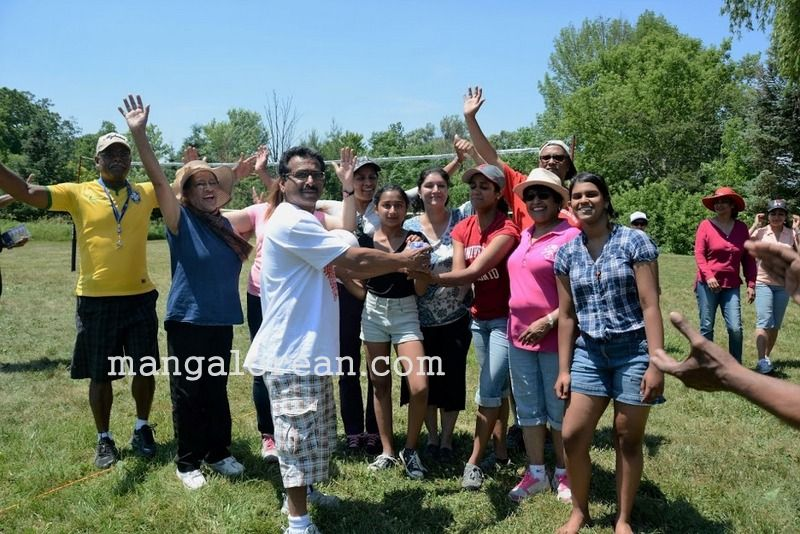 image008mac-holds-annual-family-picnic-20160701-008