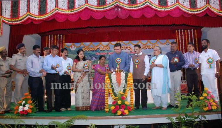 image008minister-pramod-madhwaraj-launches-koti-vraksha-abhiyana-20160703