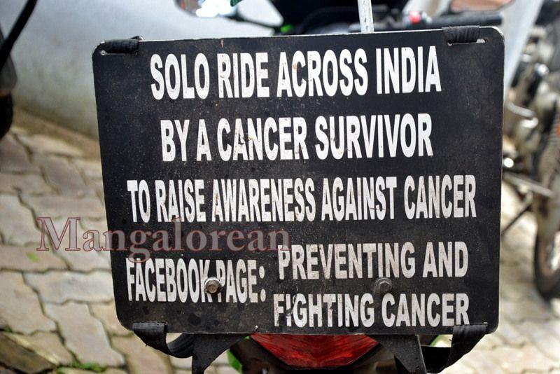 image009''Ride-of-Hope-Biker-brings-Awareness-Cancer-01-07072016-009