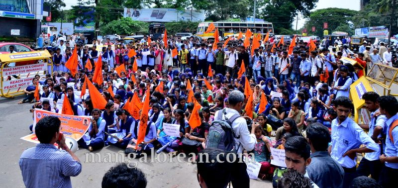 image009abvp-protest-20160709-009