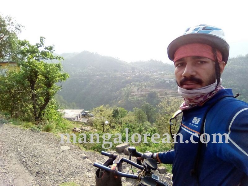 image009cyclist-shameem-20160716-009