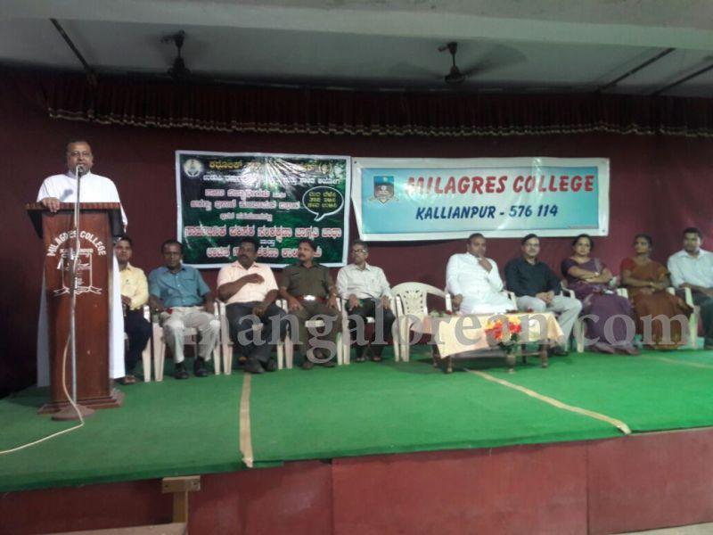 image009diocese-catholic-sabha-go-green-initiative-20160714
