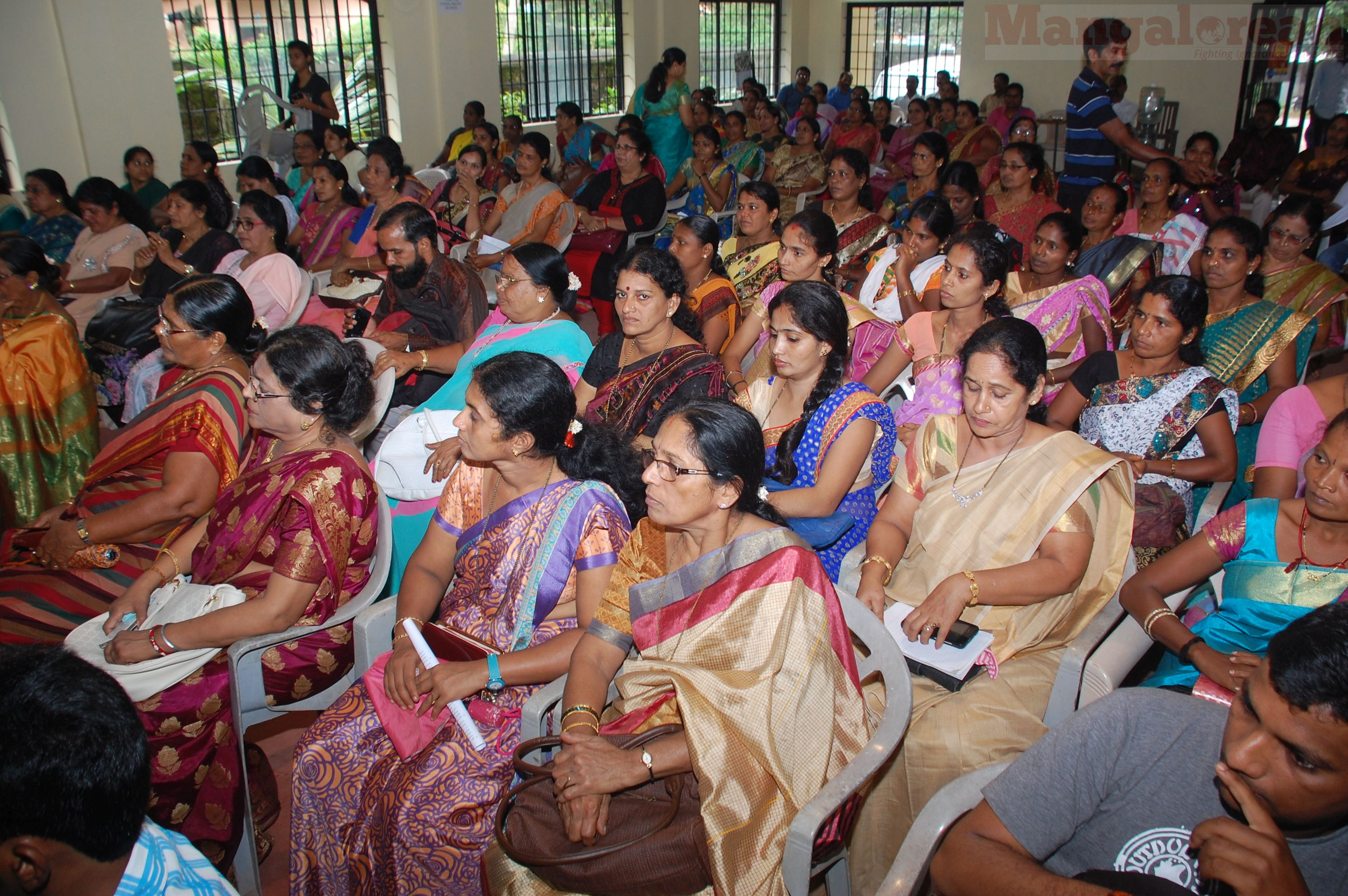 image009district-mahila-congress-felicitation-20160723