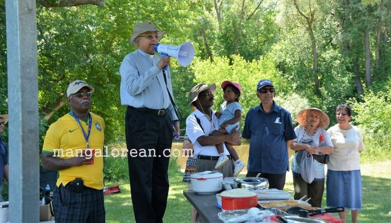 image009mac-holds-annual-family-picnic-20160701-009