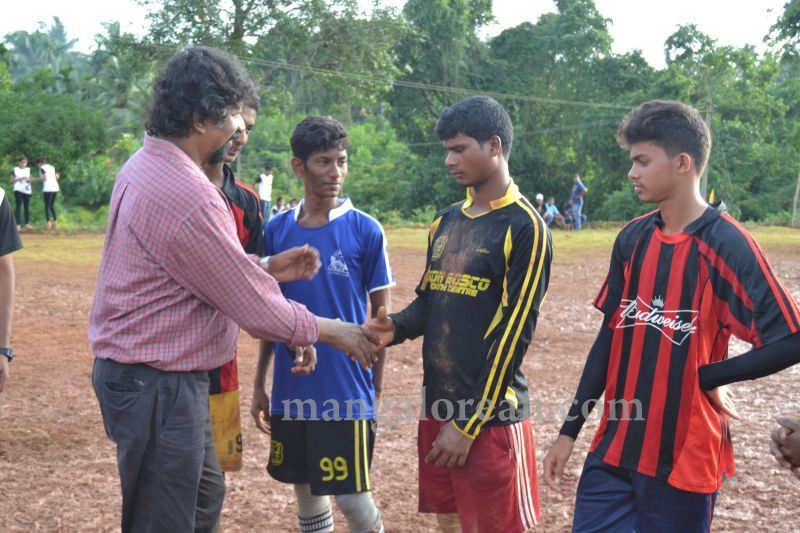 image0107-a-side-football-tournament-at-dbyc-shirva-20160719