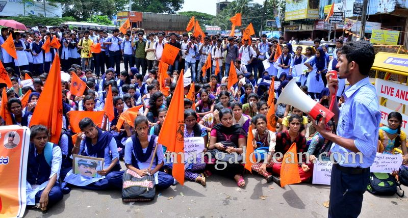 image010abvp-protest-20160709-010