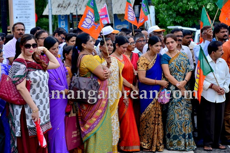image010bjp-protest-20160709-010