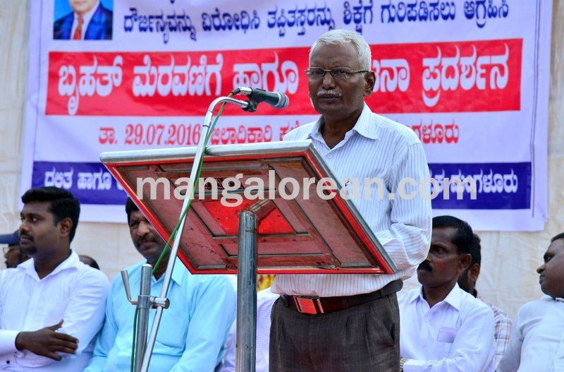 image010dalits-protest-rally-20160729-010