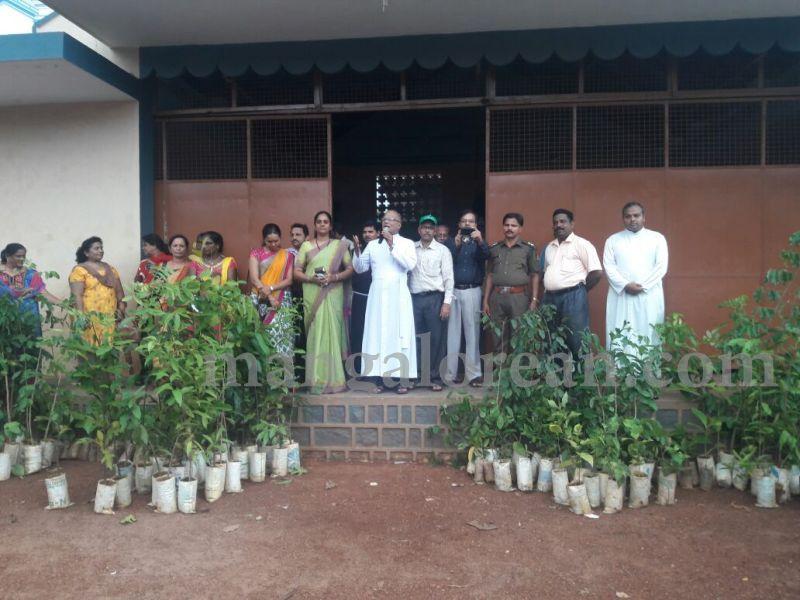 image010diocese-catholic-sabha-go-green-initiative-20160714