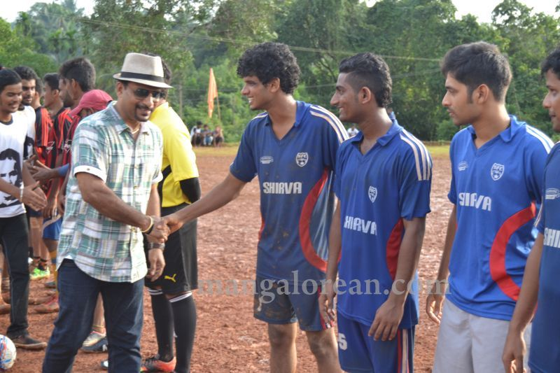 image0117-a-side-football-tournament-at-dbyc-shirva-20160719