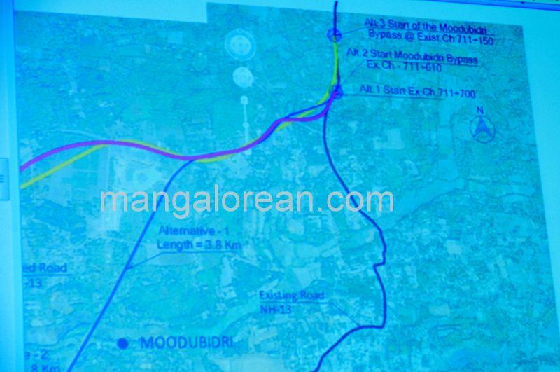 image011Mangaluru-Moodbidri-NHroad-20160716-011