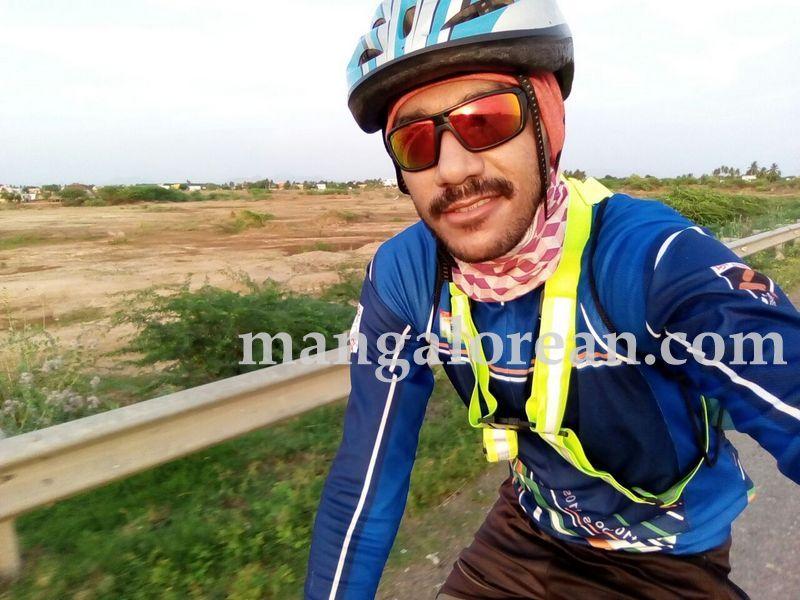 image011cyclist-shameem-20160716-011