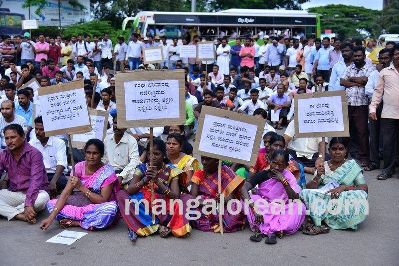 image011dalits-protest-rally-20160729-011