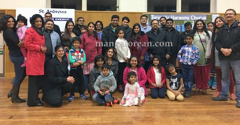 image011eid-celebration-newzealand-20160709-011