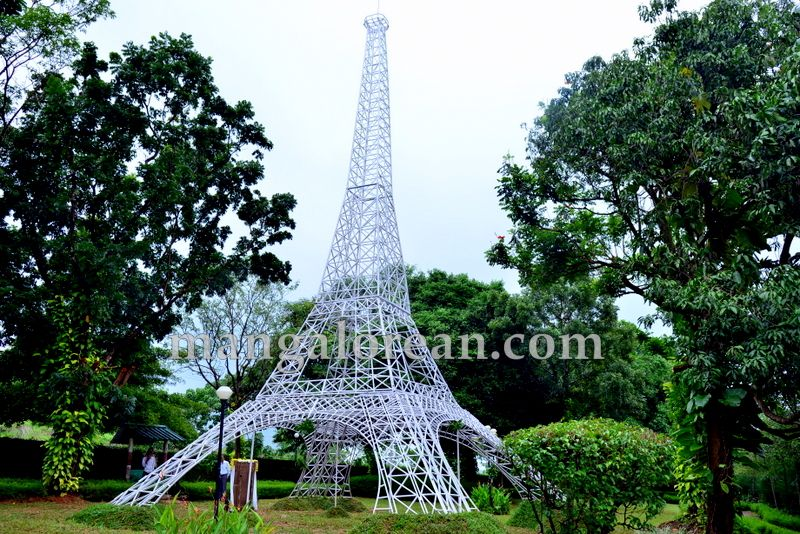 image011pilikula-mini-eiffel-tower-inauguration-20160727-011
