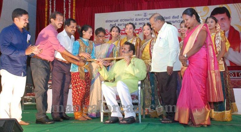 image011pramod-madhwaraj-civic-felicitation-udupi-cmc-20160703