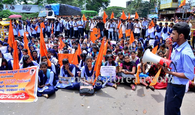 image012abvp-protest-20160709-012