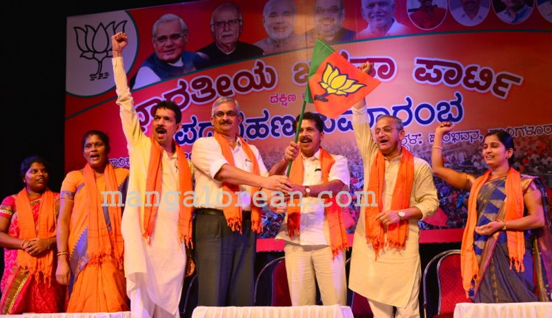 image012bjp-induction-20160702-012