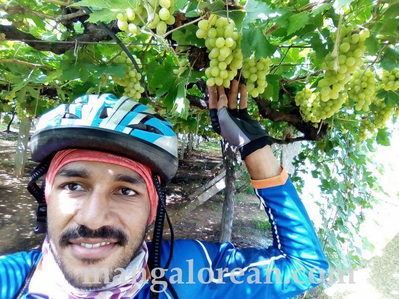 image012cyclist-shameem-20160716-012