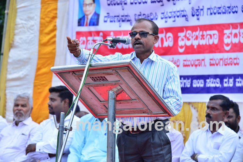 image012dalits-protest-rally-20160729-012