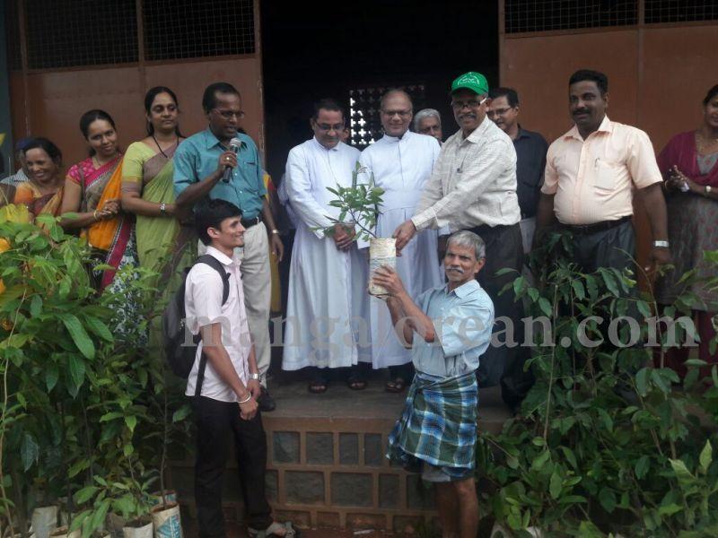 image012diocese-catholic-sabha-go-green-initiative-20160714