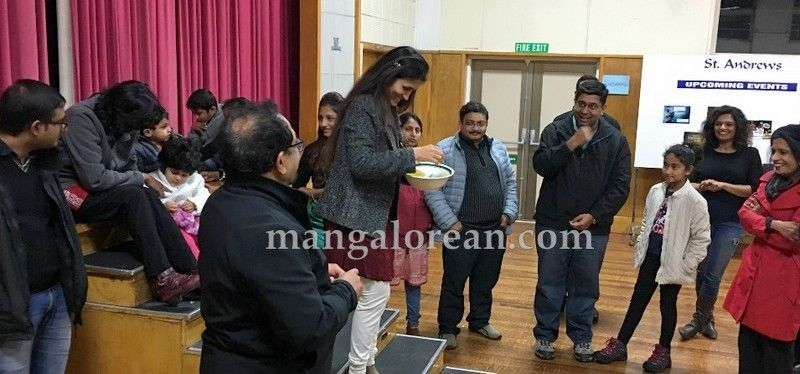 image012eid-celebration-newzealand-20160709-012