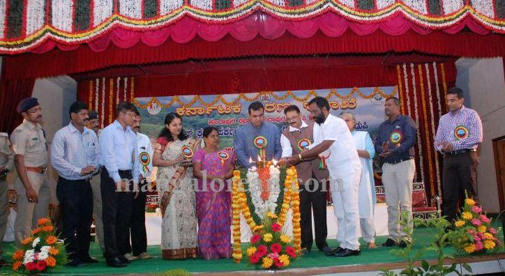 image012minister-pramod-madhwaraj-launches-koti-vraksha-abhiyana-20160703