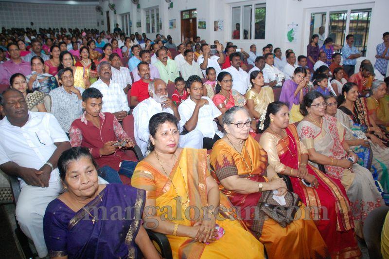 image012pramod-madhwaraj-civic-felicitation-udupi-cmc-20160703