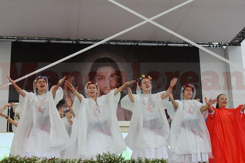 image012world-youth-day-inuguration-20160727