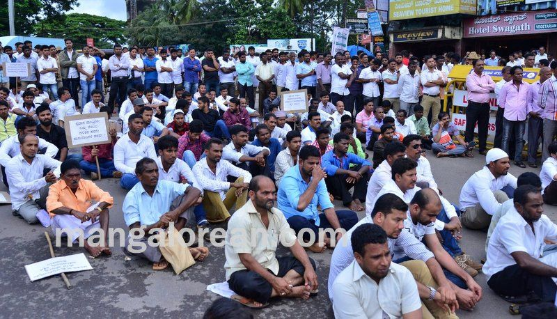 image013dalits-protest-rally-20160729-013