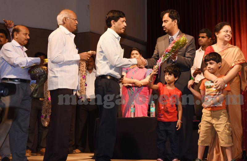 image013farwell-dr vishal-manipal-20160725