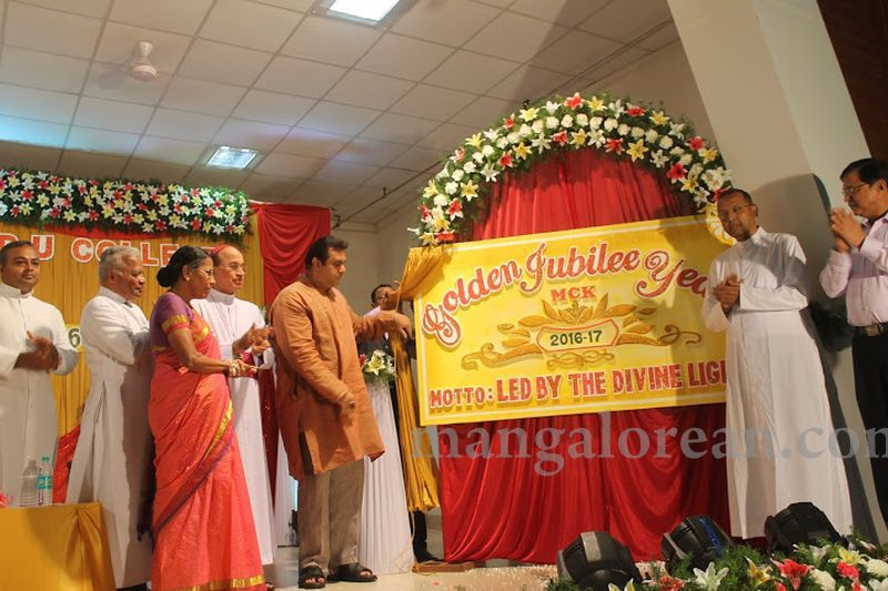 image013madhwaraj-inaugurates-golden-jubilee-year-of-milagres-college-20160717