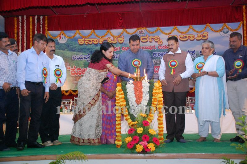 image013minister-pramod-madhwaraj-launches-koti-vraksha-abhiyana-20160703
