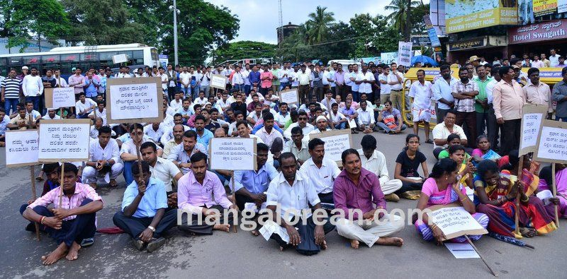 image014dalits-protest-rally-20160729-014