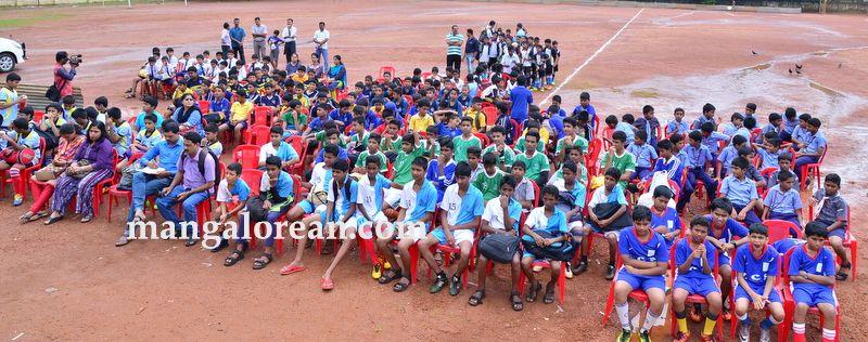 image014football-tournment-20160721-014