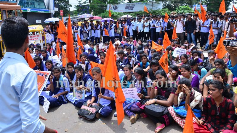 image015abvp-protest-20160709-015