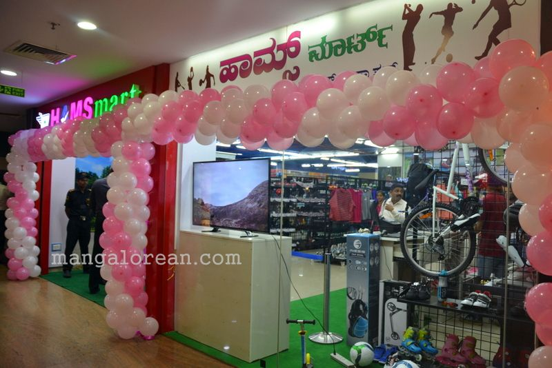 image015hamsmart-sports-shop-20160704-015