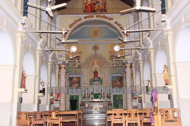 image016auttur-minor-basilica-press-note-20160728