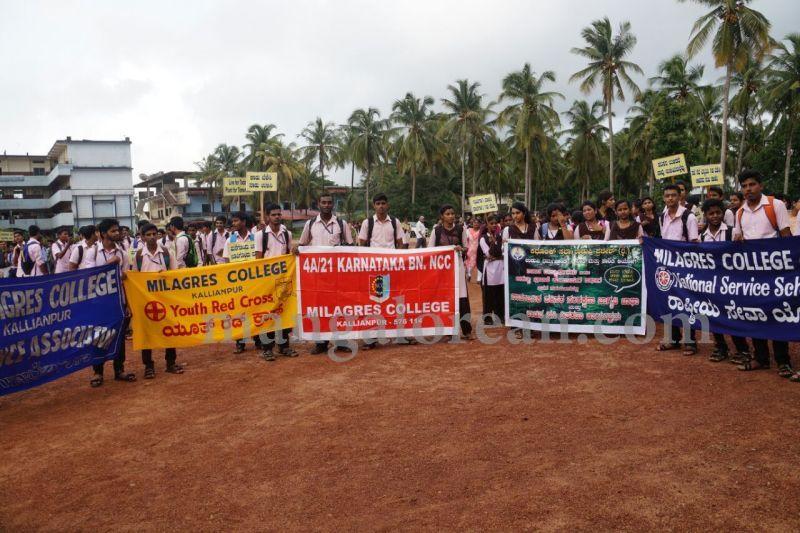 image016diocese-catholic-sabha-go-green-initiative-20160714