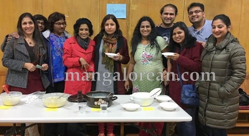 image016eid-celebration-newzealand-20160709-016