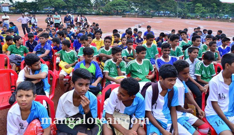 image016football-tournment-20160721-016